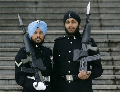 Sarjvit Singh Simranjit Singh