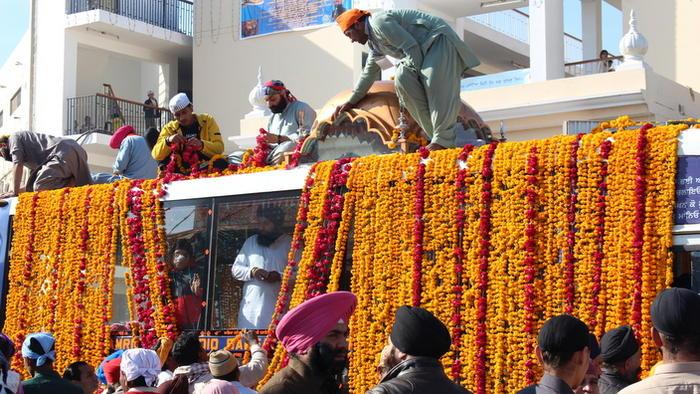 gurpurab (2)